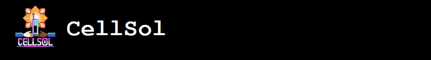 JPEG - 14.8ko