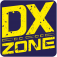 The DXZone Amateur Radio Internet Guide